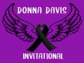 Donna Davis Track Invitational