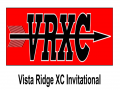 Vista Ridge XC Invitational