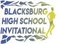 Blacksburg XC Invitational