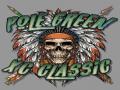 Pole Green  Classic - Postponed