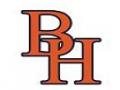 Brook Hill Warrior Bowl XC