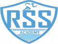 RSS CO-19  Summer Series and American Track League Meet #1