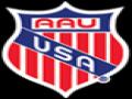 West Coast AAU Junior Olympic Games