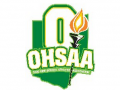 OHSAA Early Season Invitational