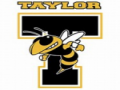 Taylor Invitational ***CANCELLED***