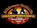 Midwest Catholic  Championships