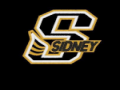 Sidney Yellowjacket  Invitational