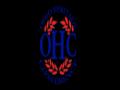 OHC  Championships
