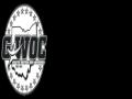 GWOC  Championships