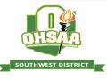 Southwest District - Cedarville