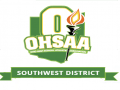 Southwest District - Voice of America