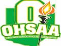 OHSAA Regional  - Boardman