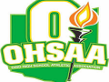 OHSAA Regional  - Troy