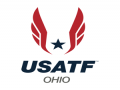 USATF JO/Masters Ohio Association Championships