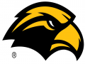 Southern Miss High School Invitational Cancelled NCAA