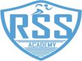 RSS CO-19 Summer  Series #4