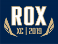 Roxbury Invitational (Cancelled)