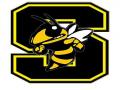 Starkville High School Season Opener
