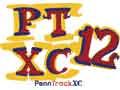 PTXC 12.2