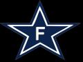 Farragut Inter squad Meet