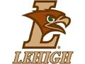 Lehigh University's Paul Short Run - Canceled