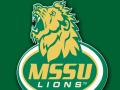 Missouri Southern HS Stampede - CANCELED