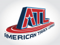 American Track League Meet #3
