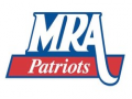 MRA  Invitational - CANCELED!!!