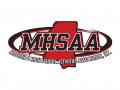 MHSAA Middle School  Classic