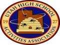 Utah State XC Championships