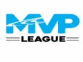MVP Grand Prix