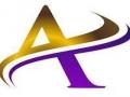 Ashland Invitational