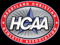 HCAA XC State Meet