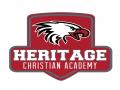 Heritage Eagle Invitational