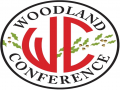 Woodland WEST Conference Championship