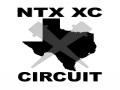 North Texas XC Circuit #4