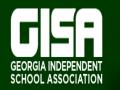 GISA 1AAA Region Meet