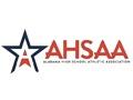 AHSAA 3A Section 1