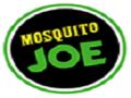 Pine Tree & Spring Hill Mosquito Joe Invitational