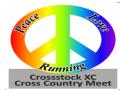 Crossstock Wk 1 Age Group  - enter thru www.crossstock.run