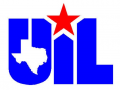 UIL Region 3 XC Championships