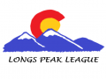 Longs Peak League Meet
