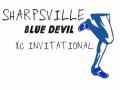 Sharpsville Blue Devil Invitational - Canceled