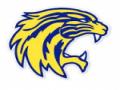 Region 5- 5A Championships