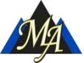 Monument Academy Invitational