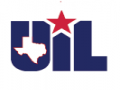 UIL 3A District 15