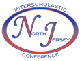 NJIC Boys Divisional Championships