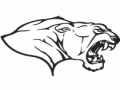 Peyton Middle School [B] Invitational