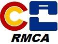 CCAL @ RMCA [B]