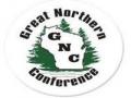 GNC Championships